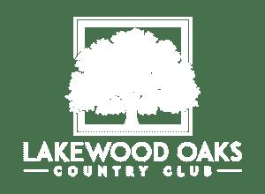 Lakewood Oaks Country Club
